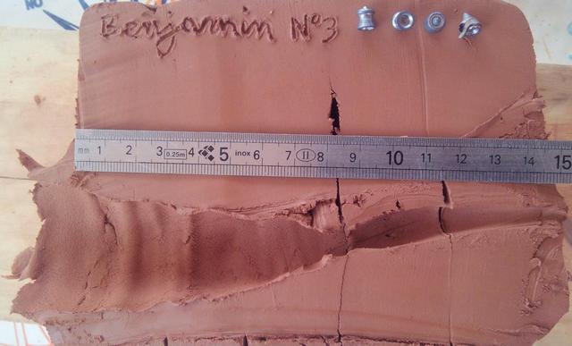 Comparatif plombs 5,5  .22 à 48m - Précision ZBenjamin_N3_G001_mini