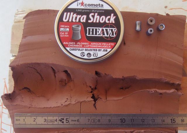 Comparatif plombs 5,5  .22 à 48m - Précision ZCometa_Ultra-Shock-Heavy_G001_mini