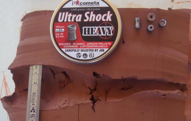 Comparatif plombs 5,5  .22 à 48m - Précision ZCometa_Ultra-Shock-Heavy_G002_mini