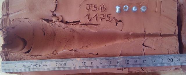 Comparatif plombs 5,5  .22 à 48m - Précision ZJSB_HEAVY_1.175g_G001_mini