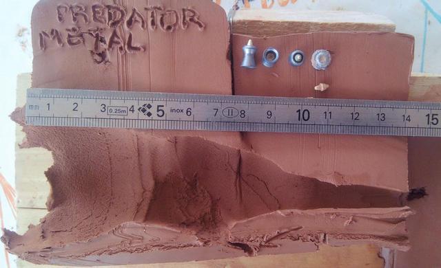 Comparatif plombs 5,5  .22 à 48m - Précision ZJSB_Predator_MetalMag_G001_mini