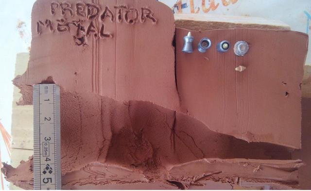 Comparatif plombs 5,5  .22 à 48m - Précision ZJSB_Predator_MetalMag_G002_mini