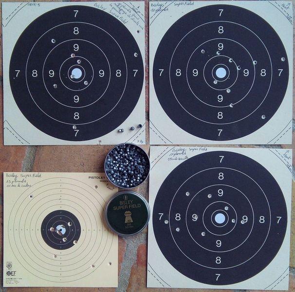 Comparatif plombs 5,5  .22 à 48m - Précision ZBisley_Super-Field_001_mini