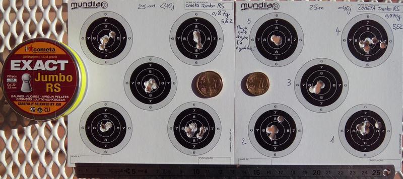 Comparatif plombs 5,5 .22 à 25m - Précision Cometa_RS-0,870g_5.52_25m_2015103_mini