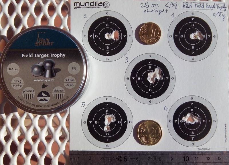 Comparatif plombs 5,5 .22 à 25m - Précision H&N_Field-Target-Trophy_5.5_25m_201510_mini