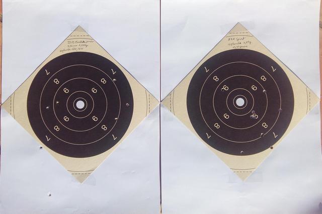 Comparatif plombs 5,5  .22 à 48m - Précision Mini_zNo4_JSB_Monster_1.645-H.N_Sport_0.890